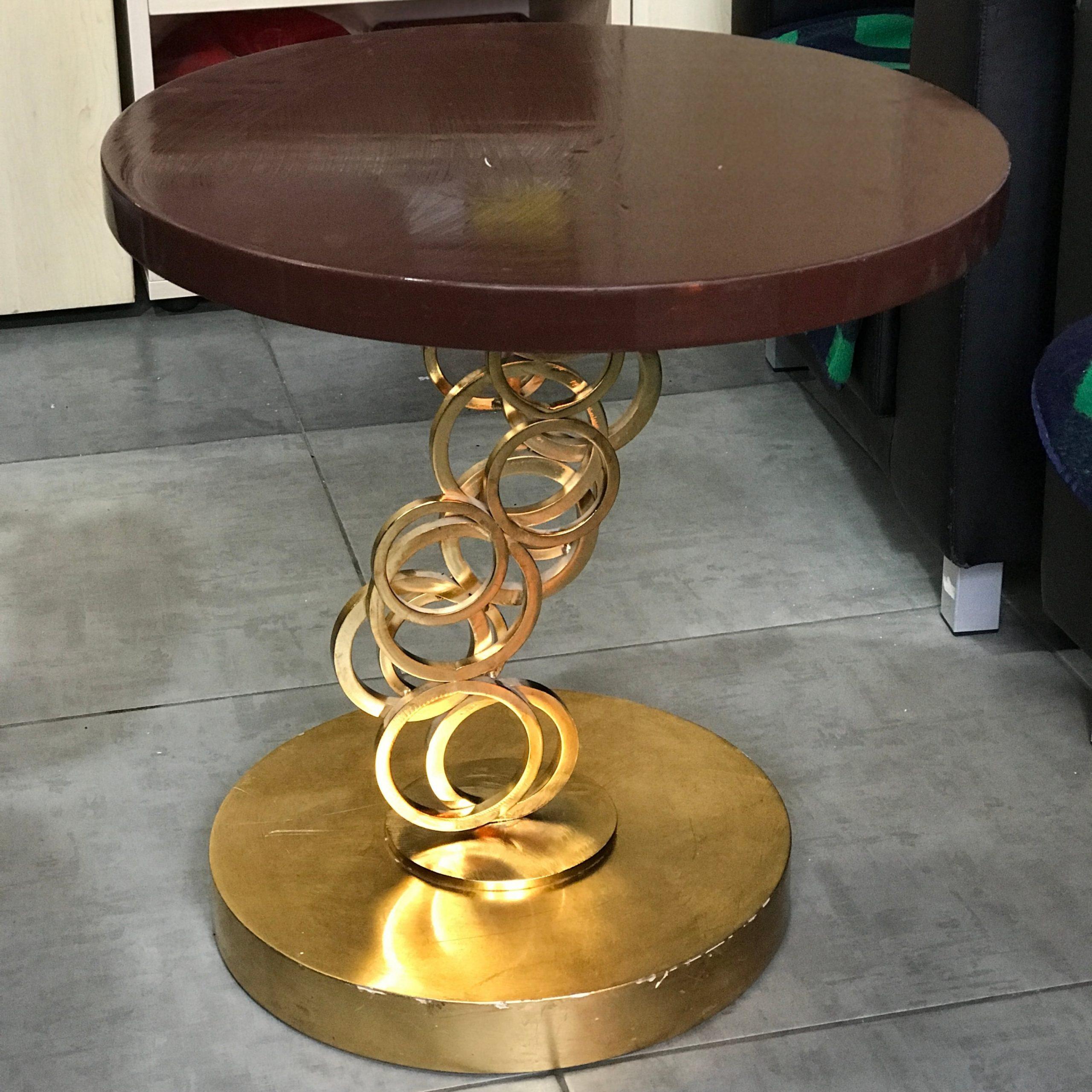 Стол до декорирования (Vse Repair)